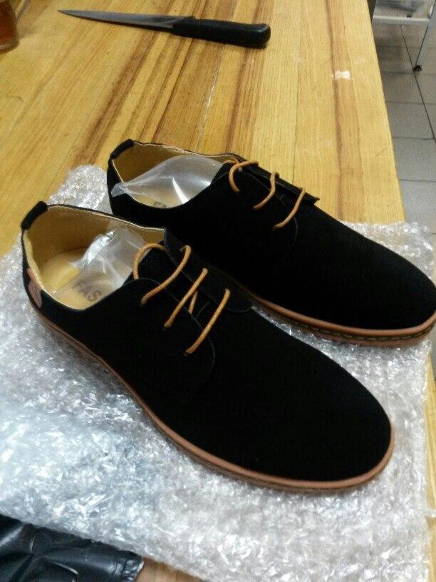 Отличный ботинки качество очень хороший. Всем советую.... Доставка больше месяц. Советую этого продавца...