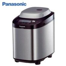 Panasonic SD-ZB2502BTS Хлебопечка, на 600 гр.муки, 12 программ выпечки, диспенсер для орехов и изюма, бездрожжевая выпечка, безглютеновая выпечка,варенье,замес теста, выпечка однозернового хлеба