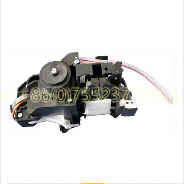 for  R1390/R1400 Pump Assembly printer parts 0000 r