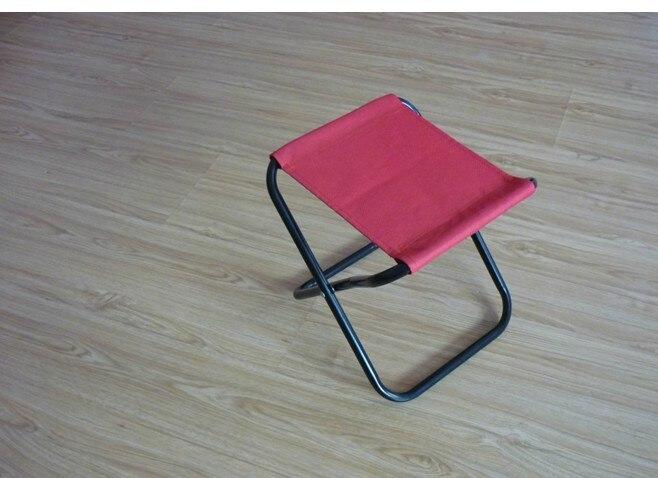 இsgabello da bar rosso bianco verde sedile sedia del caffè