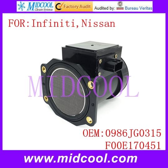 Perilla De Calentador Original Nissan Figaro