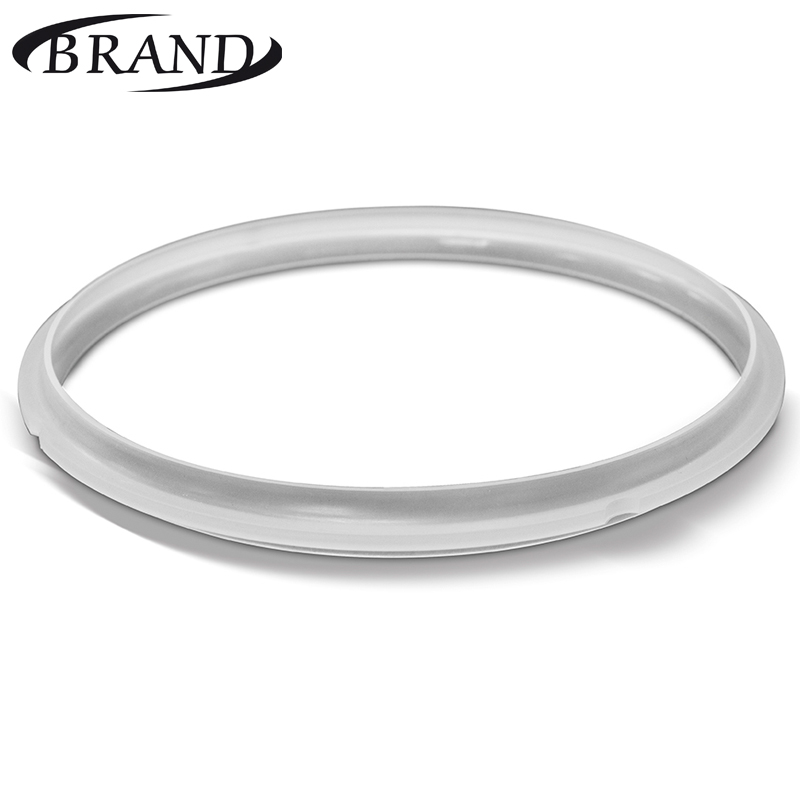 Silicone ring Cooker 6051/6050/6060 for Electric Pressure and Pressure Home Smoker cooker 6060 multivarka Household use