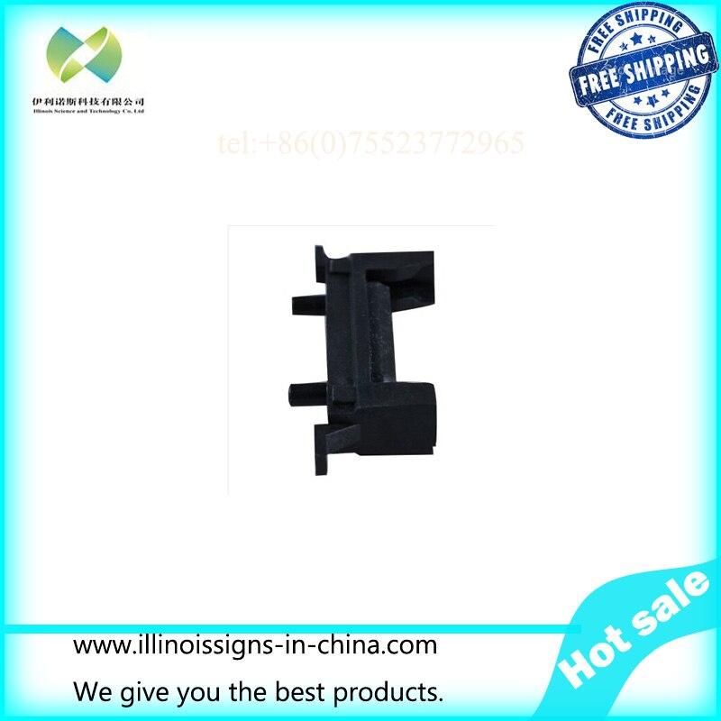 ФОТО  S30680 Capping Unit  printer parts