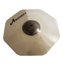 B20 Cymbals For Drum set