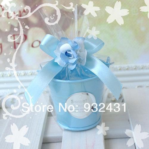 Luxury mini tin bucket pail wedding favor candy box case storage t2phbkxg4axxxxxxxx691046250g solutioingenieria Choice Image