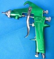 воздуха пистолет Ф-75 гр высокого давления пистолет