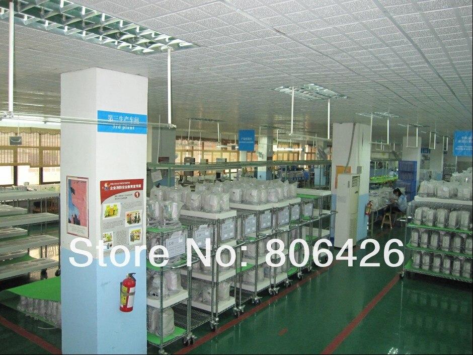 FreShip ионизатор воды/щелочной Водоочиститель/ионизатор kangen/электролизер/генератор водорода built (carbon & KDF) Filter replacement