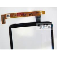 S720e один x g23 для htc touch экраном дигитайзер сенсорной панели сенсорного., бесплатная доставка