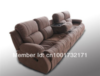 диван функция