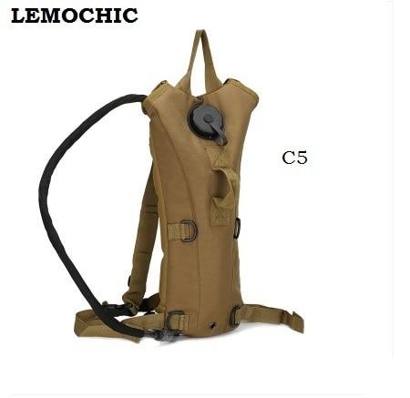bottle-pouch-tactical-kamp-malzemeleri-hydration-High-quality-backpack-water-bag-camping-camelback-bicycle-mochila-de.jpg_640x640.jpg