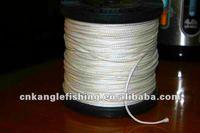 1000 м чп плетеная 120фунт