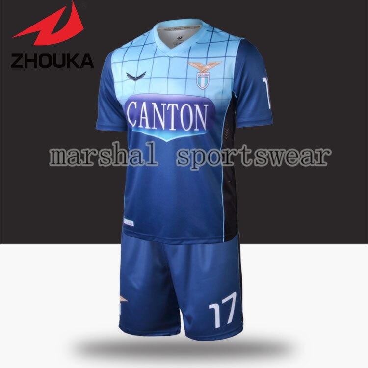 15 16 Latest Men's  football jerseys breathable set Top quality custom Hot Sale !! 2015 15 16 orlando city jerseys