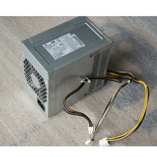 Hp Computer Power Supply Wiring Diagram Trusted Wiring Diagrams