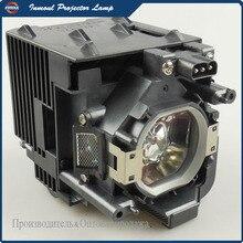 Original Projector Lamp LMP-F270 / LMP-F290 for SONY VPL-FE40 / VPL-FW41 / VPL-FW41L / VPL-FX40 / VPL-FX40L, VPL-FX41, VPL-FE40L lamtop original projectore lamp lmp f270 for vpl fe40