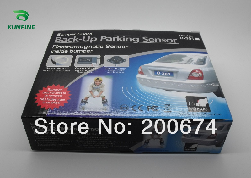 Electromagnetic parking sensor -c.jpg