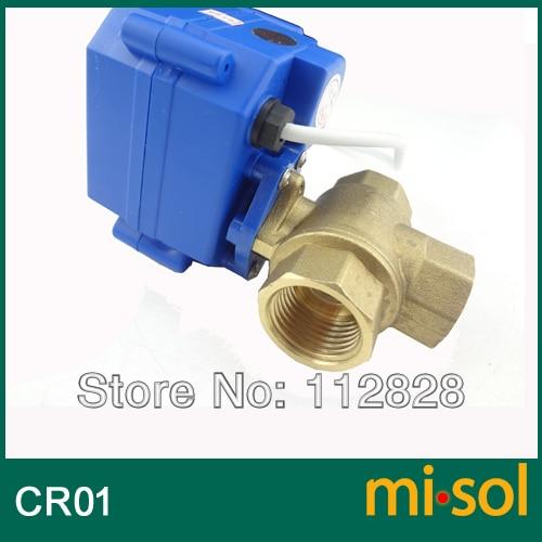 MV-3-15-12-R01-4