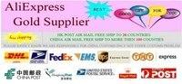 бесплатная доставка - Seal бюстгальтеры, популярные дамы бюстгальтер ящик и комплект, высокое качество бюстгальтер