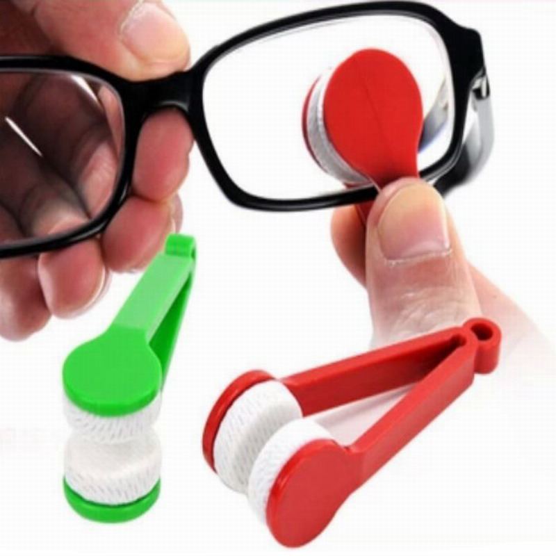 Image result for microfiber spectacles cleaner