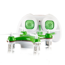 funny mini 2 4ghz 4ch font b rc b font remote control quadcopter font b helicopter