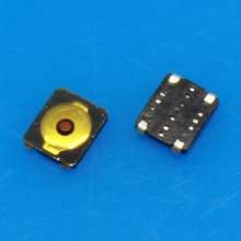100x New model Power Button Switch Top Inner ON OFF Contact Button for iPhone series or
