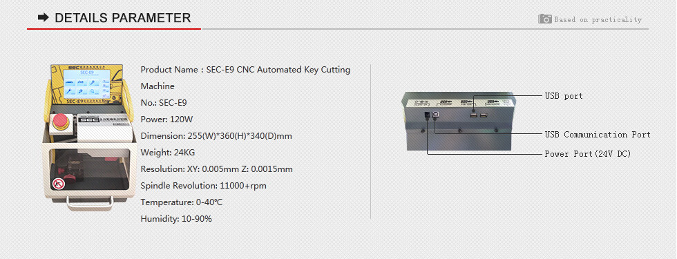 se-e9-autmatic-key-cutting-machine (11)