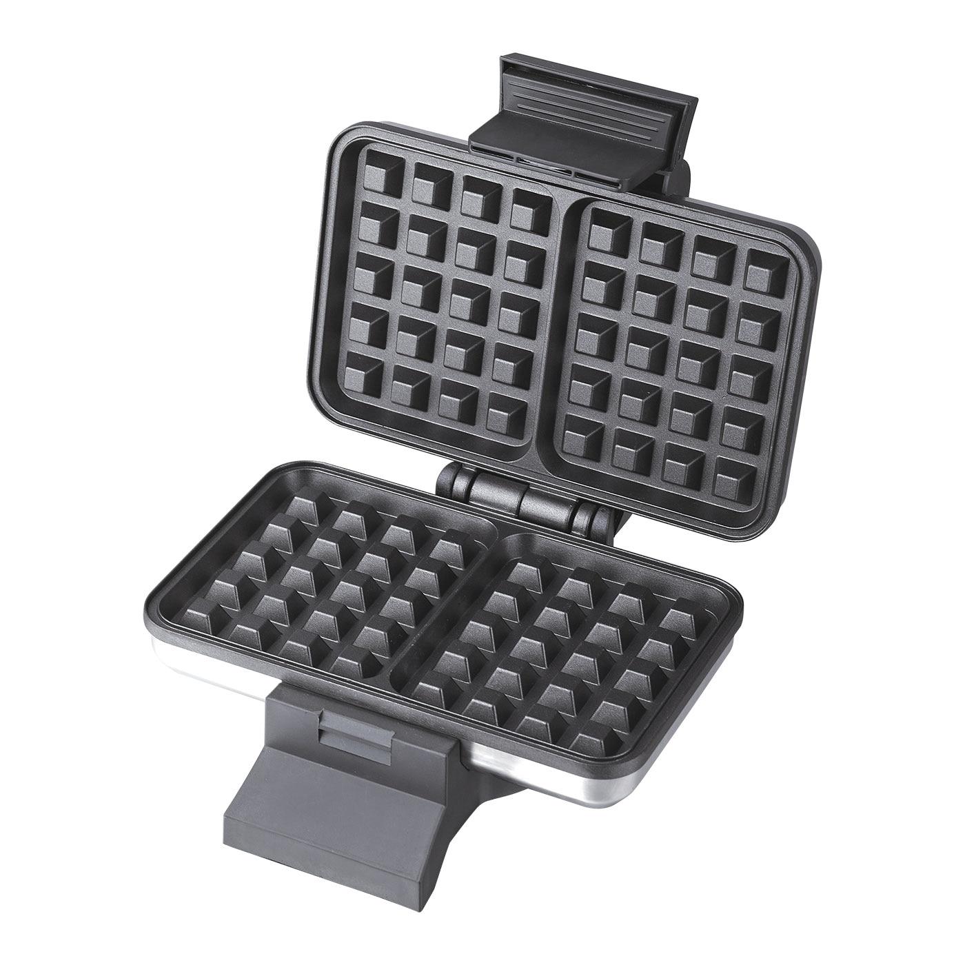 The waffle iron Chudesnitsa EV-3
