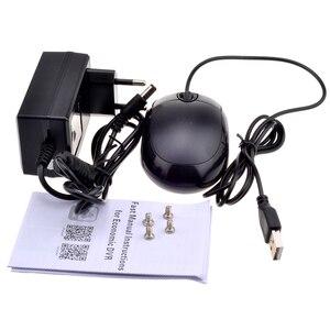 Image 5 - GADINAN Mini 4 Canali NVR Uscita HDMI Standalone Sicurezza CCTV NVR 4CH 1080 p/8CH 960 p ONVIF 2.0 per Sistema di Telecamere ip 1080 p