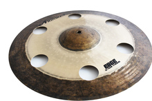 "New Design Adge series 12"" Ozone Cymbal for sale"