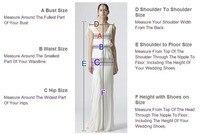короткий рукав кружево лист с бока редки изделия с низким на спине уплотнение выпускного платья ну платье полива