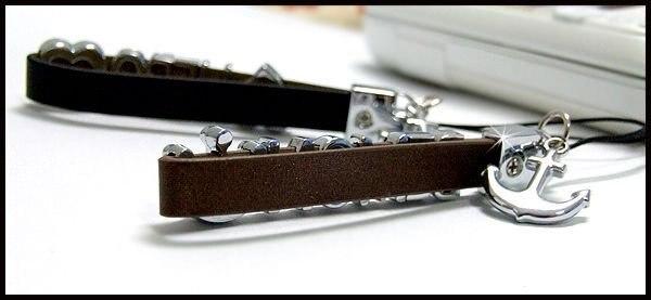 50 полосок смешивания цвет ПУ кожа змеиной кожи мм 8 мм шириной 1 м длина диетические аксессуары подходят мм слайд талисманы