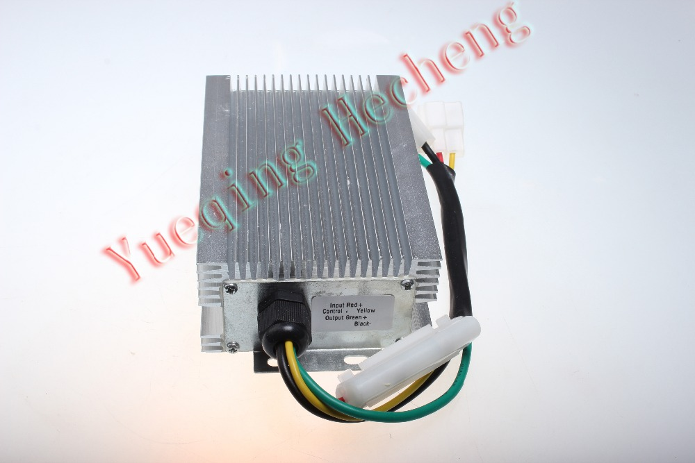 Golf Cart DC Converter 72V to 12V Step Down Reducer 0A~20A 20amp EZOGO woodwork a step by step photographic guide to successful woodworking