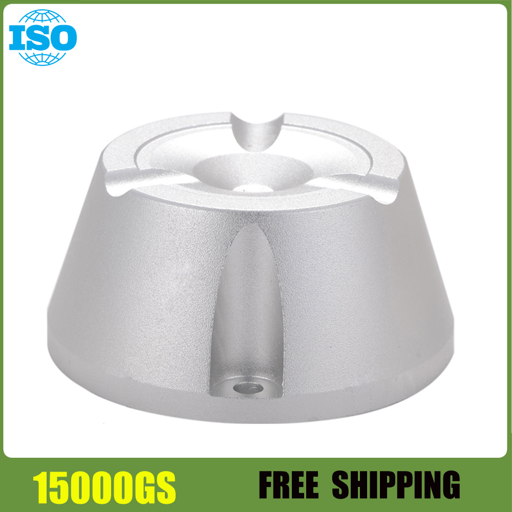 15000GS eas security tag detacher for store eas loss prevention system