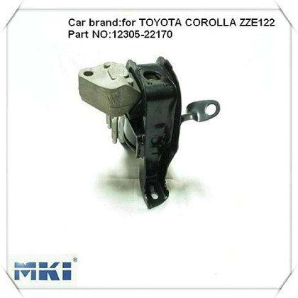 12305-22170 engine mountig for TOYOTA