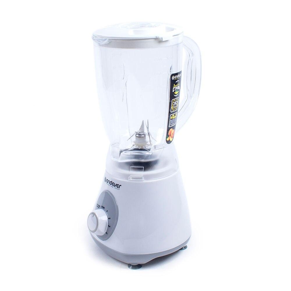 Blender Endever Sigma-015 цена и фото