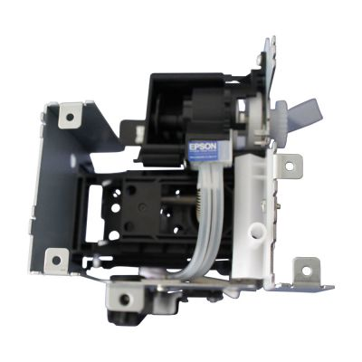 DX5 Pro 4000/4400/4450/4880/4800 Pump Assembly  printer parts ink damper for epson 4800 stylus proll 4880 4880 4000 4450 4400 7400 7450 9400 9450 7800 9800 7880 9880 printer for epson dx5