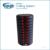 Cobertura Sem Fio longa Convidado Sistema de Paginação Pagers Coaster (1 Teclado Transmissor + 40 Bases de Pagers Coaster + 4 Carregador)