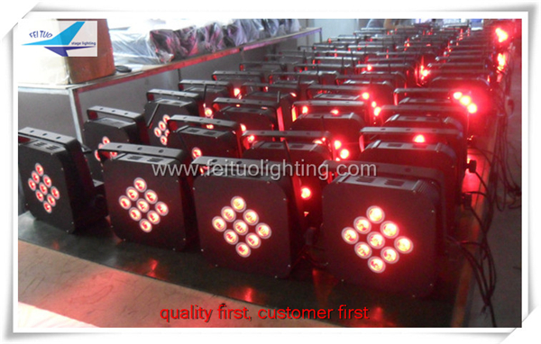 Illuminazione watt per metro quadro ufficio illuminazione
