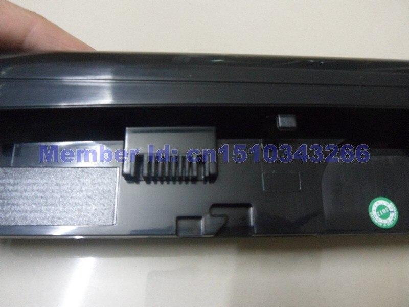 Gateway CX200 Digitizer Calibration New