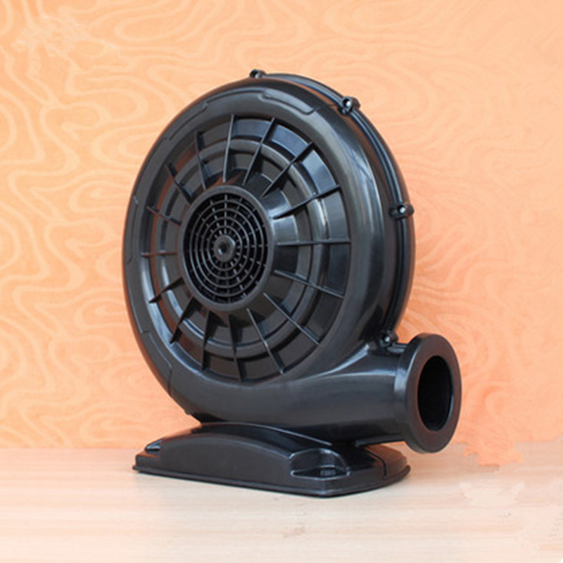 US $213 9 |1100W Air Blower Inflatable Electric Operated Centrifugal Duct  Ventilador Inflatable Costume Fan Soprador De Aire electrico-in Blowers  from