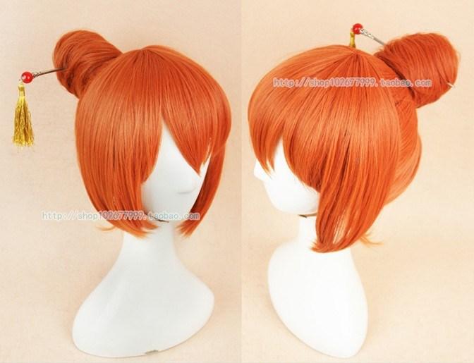 kagura wig 1