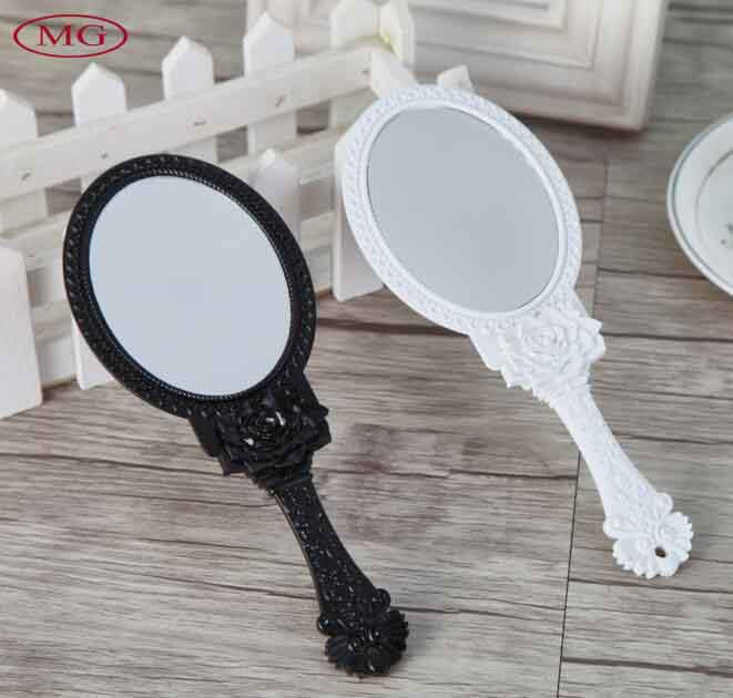 Antique Hand Mirror Value: Online Buy Wholesale Vintage Hand Mirror From China