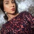 Aline_Makarets