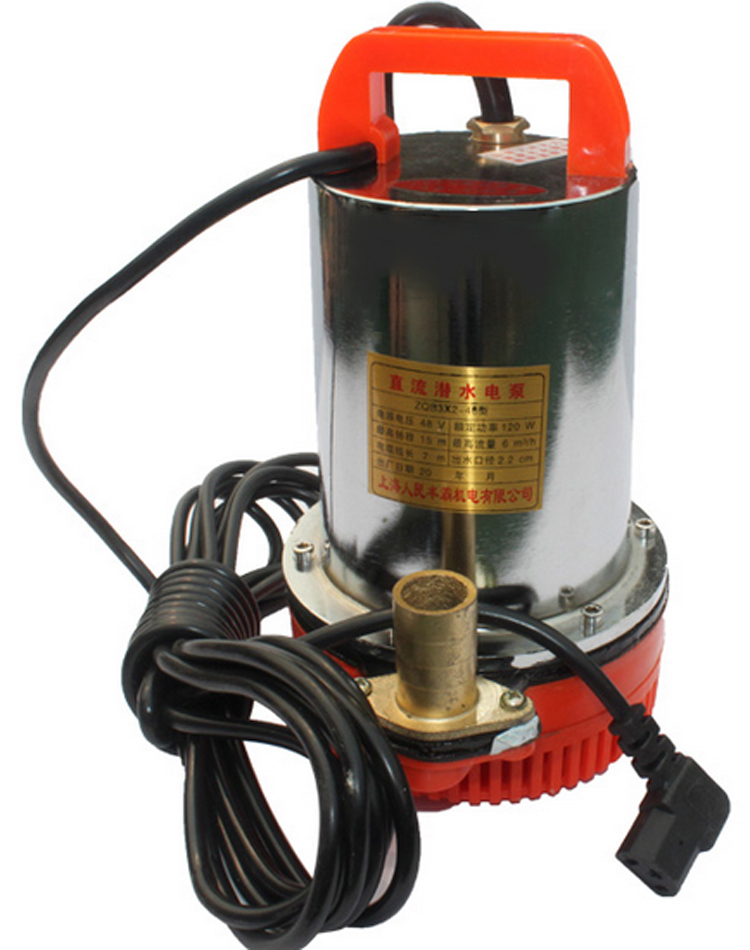 water bombas never sell any renewed pumps bomba de agua стоимость