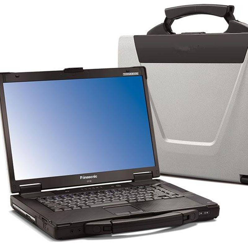 ordinateur portable de voiture diagnostics achetez des. Black Bedroom Furniture Sets. Home Design Ideas