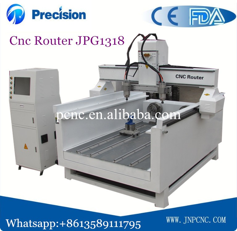 alibaba best sellers wood furniture design cnc router 1318 price alibaba furniture