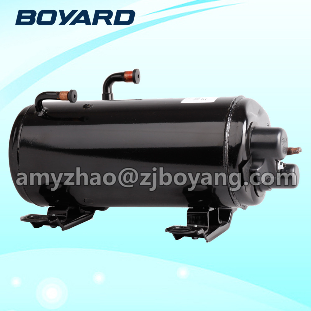 horizontal rooftop air conditioner compressor r410a 9000btu horizontal compressors rv rooftop caravan air conditioner
