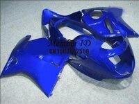 синий зализа комплект для все для Honda cbr1100xx cbr1100 ХХ 96 05 96 05 96 05 1996 2005 ЦБ РФ 1100xx ЦБР 1100 ХХ 96 05 подарок