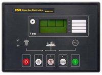 контроллер генератора dse5120, бесплатная доставка