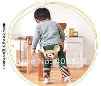 новинка оптовая продажа специальные детские носить леггинсы осенью ребенок хлопок п . п