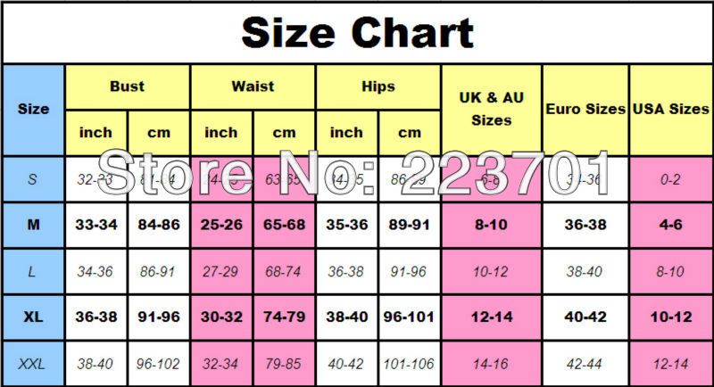 New size chart also  xxl plus fashion beading floral printed maxi dress long rh aliexpress